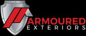 Armoured Exteriors